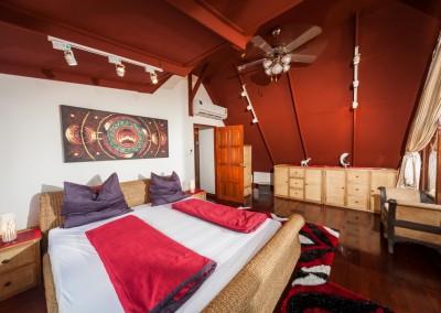 D2-Schlafzimmer-1