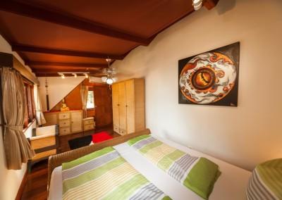 D2-Schlafzimmer-2