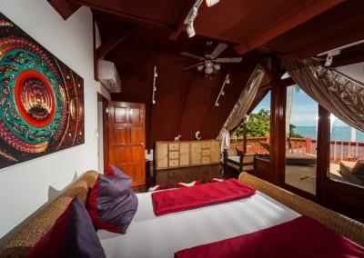 D2-Schlafzimmer